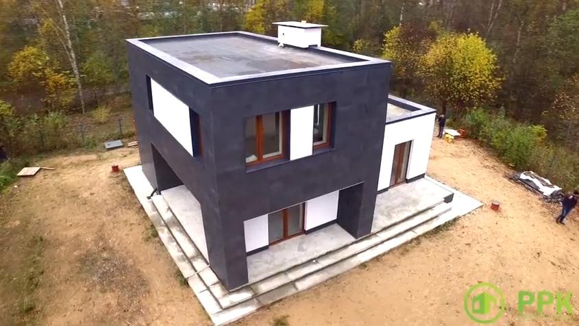 new-fasad.jpg