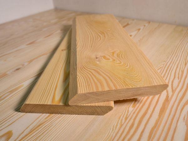 planken-iz-listvennitsy-skoshennyy-sort-prima-a-140x20-2