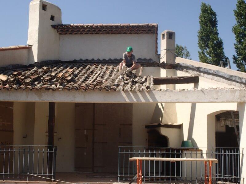 Строительство загородных домов под ключ в Европе, фото 3