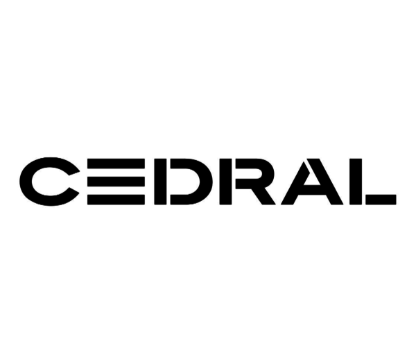 Cedral